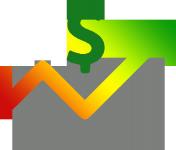 Profit növelés a cassaPoint éttermi szoftverrel
