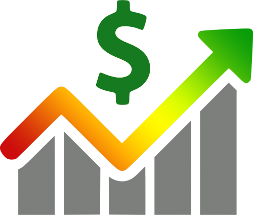 Növelje Cége Profitját és Piaci Részesedését